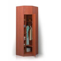Шкаф распашной угловой ALISA-11