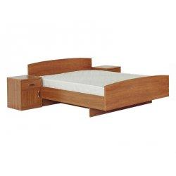 Кровать МЕЛОДИЯ (SALE 1091)