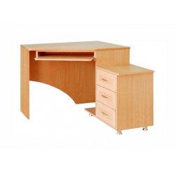 Стол ПРАКТИК-125 (SALE 1293)