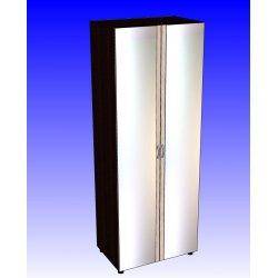 Шкаф распашной РИО-2.6 НСИ (SALE 2721)
