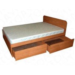 Кровать СИМФОНИЯ (SALE 5029)