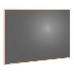 Зеркало настенное АСТРА-4 (SALE 3305)