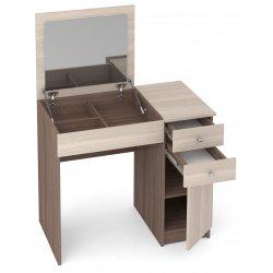 Туалетный стол ЛОТОС-3