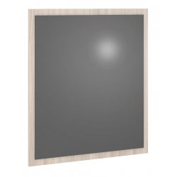 Зеркало настенное ПИОН-6