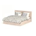 Кровать АВРОРА (4)
