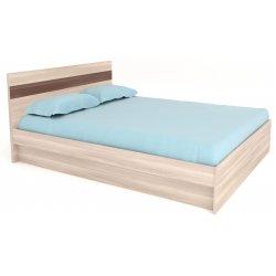 Кровать МИЛЕНА-1600