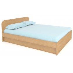 Кровать ПОЛИНА-1200 (SALE 2611)