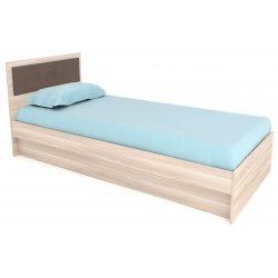 Кровать САНДРА-900