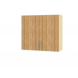 Шкаф навесной 600 ЛИРА SALE (2534-20)